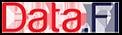 Data.FI Logo